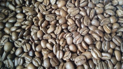 哥倫比亞-頂級雪峰咖啡(半磅裝)下單才烘焙