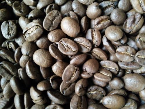 坦桑尼亞-克里曼加羅AA咖啡(半磅裝)下單才烘焙