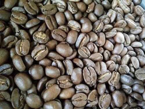 巴拿馬 卡門莊園咖啡(半磅裝)下單才烘焙